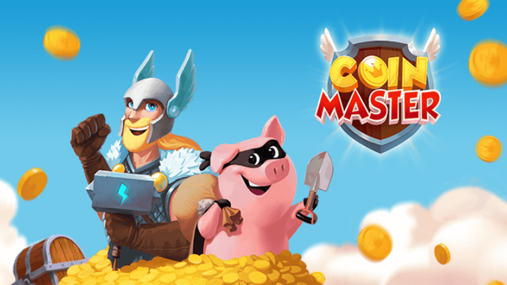 Hack-Coin-Master-Free-Spin